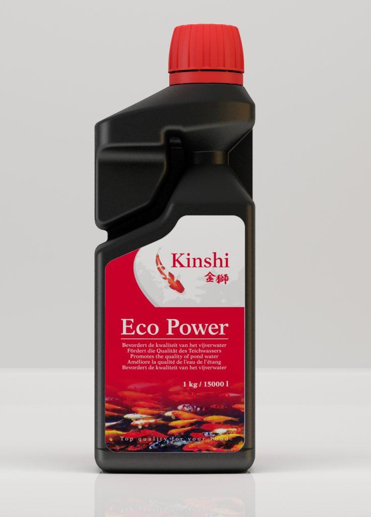 Kinshi_render_black_red