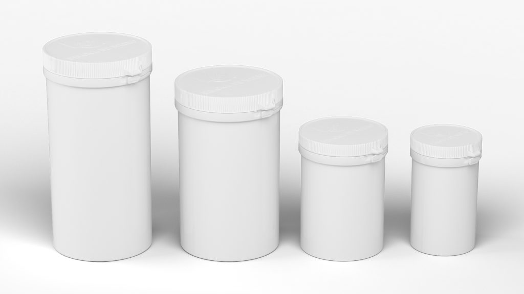 Render Packaging Belgica