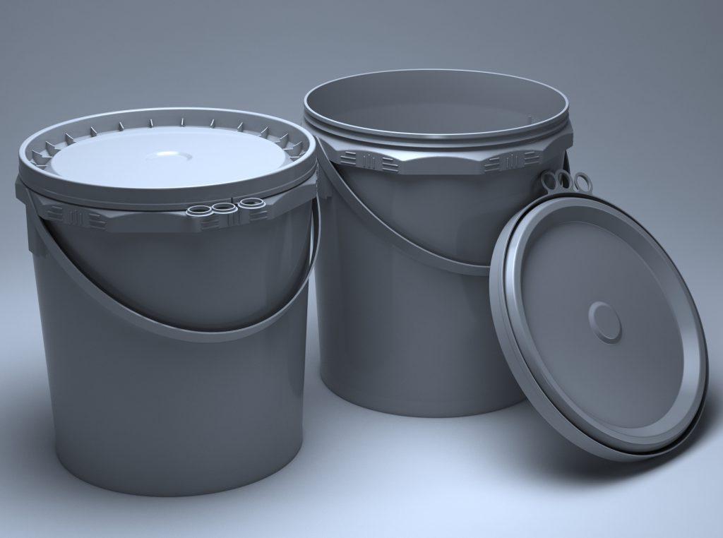 rendern concept1