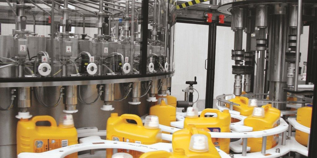 Large-Size-Container-Filling-Line_12