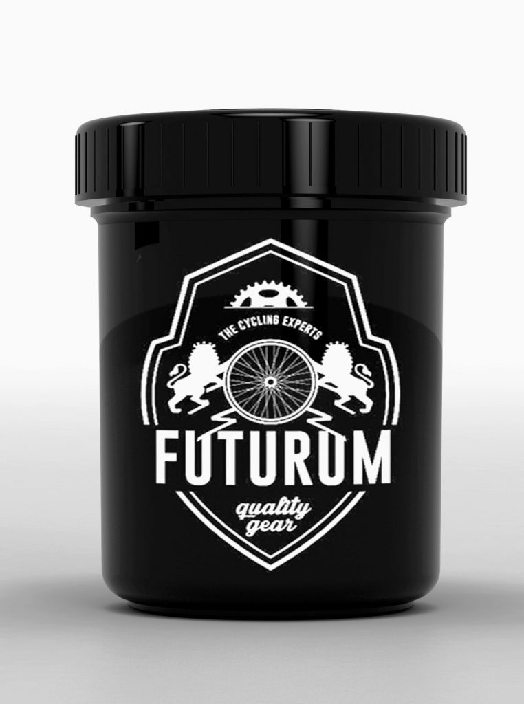 Futurum shop
