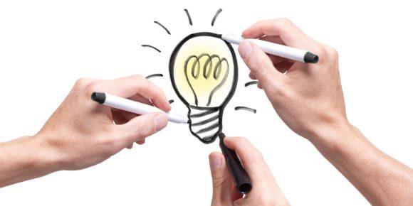 team_brainstorming